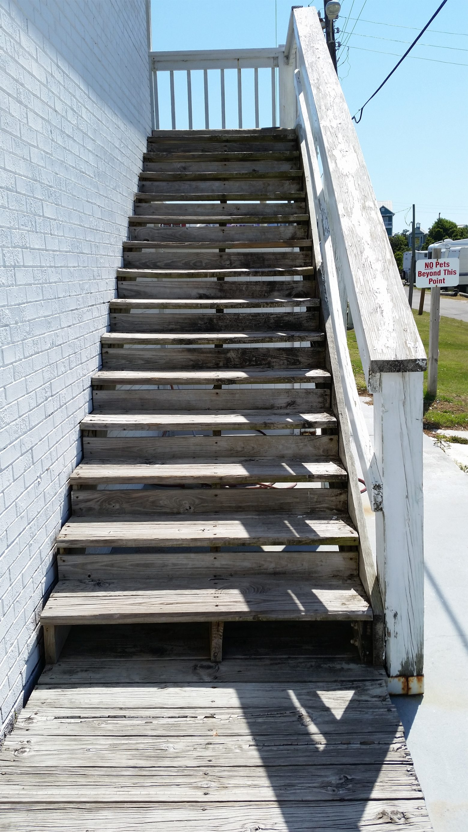 wooden-stairs-1