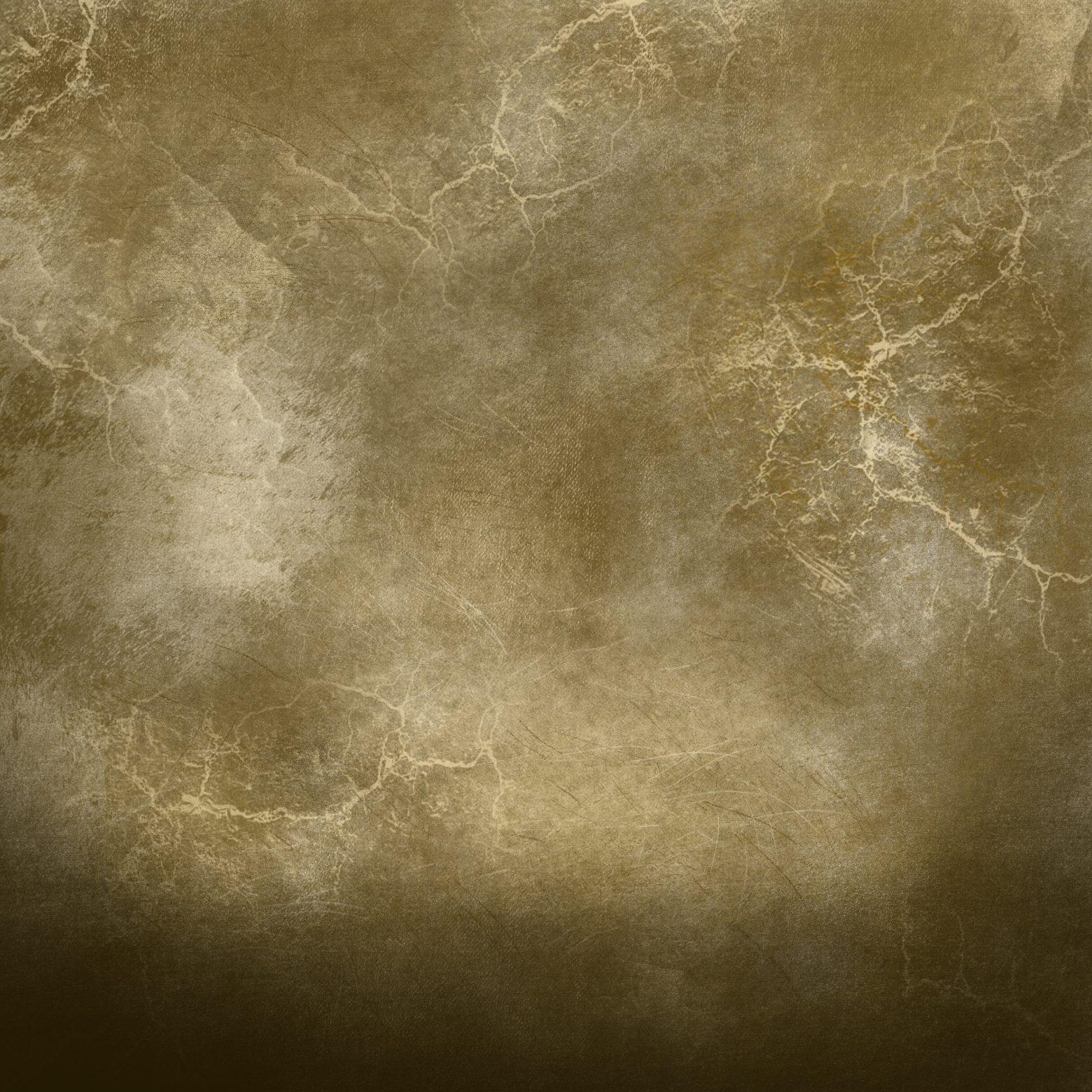 background-1688260