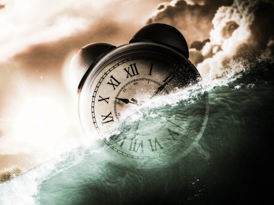 clock-1702513