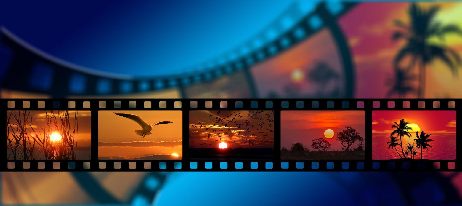 film-1668918