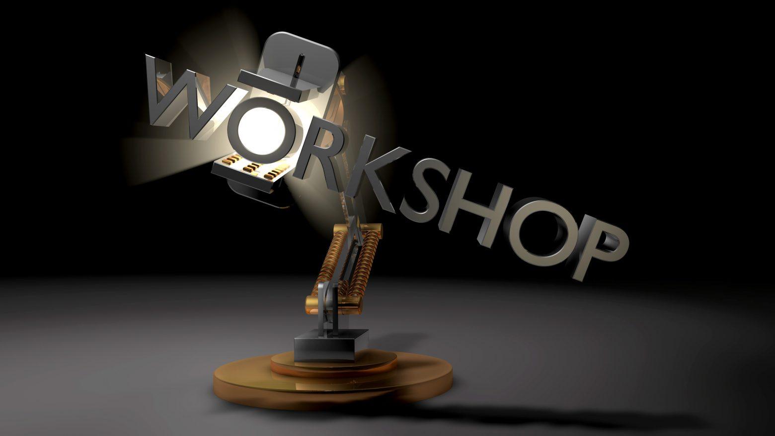 workshop-1654622