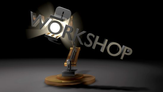 workshop-1654622