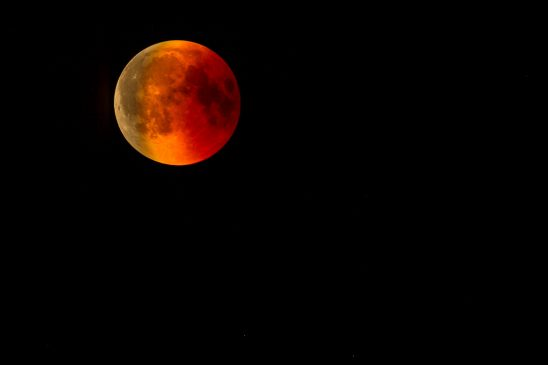 blood-moon-3572336