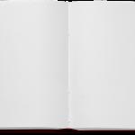 book-3057904