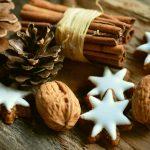 cinnamon-stars-2991174