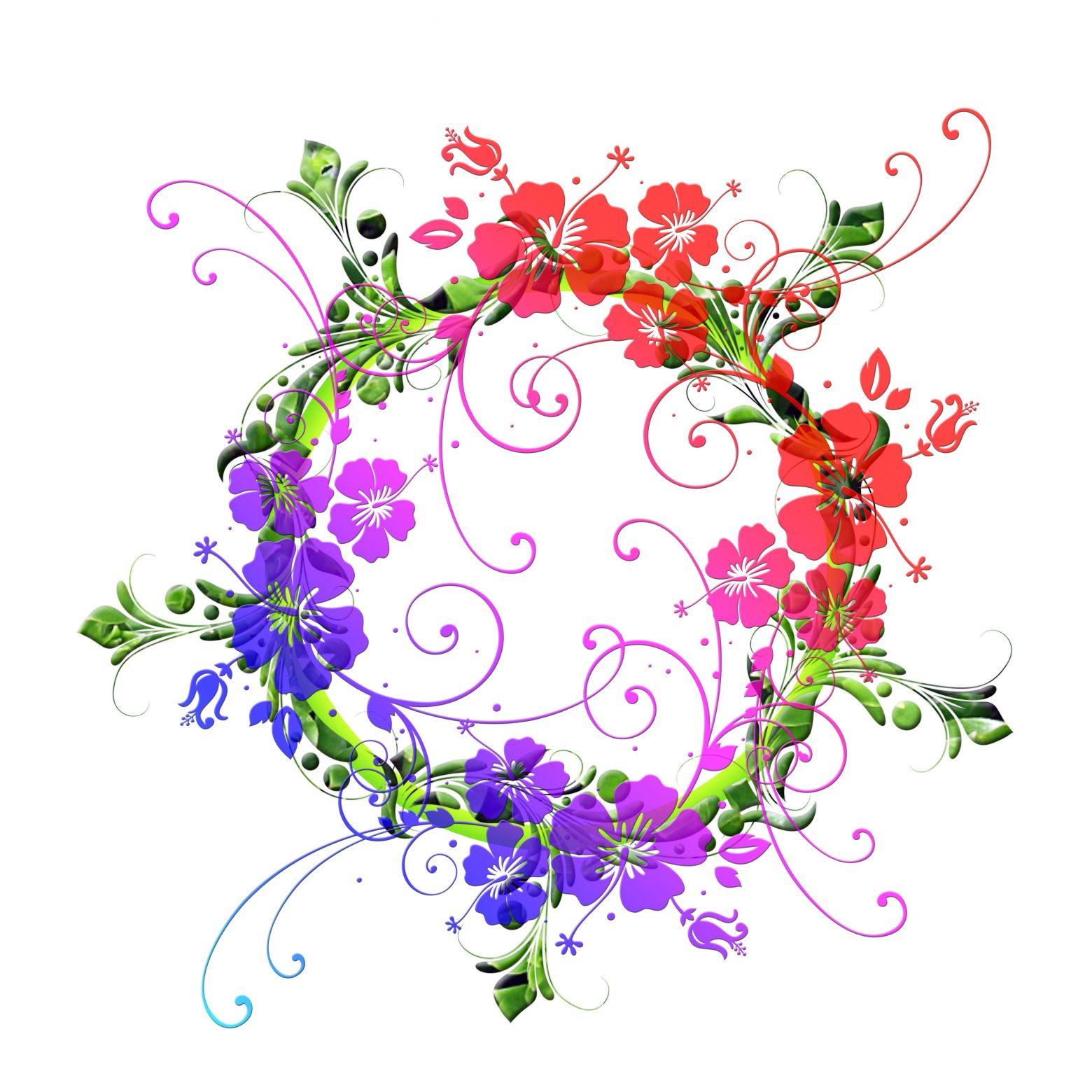 flowers-98152