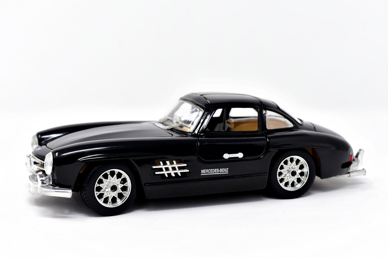 model-car-3296556