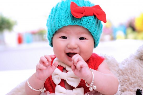 paternity-633453