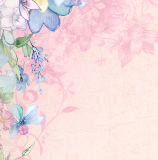pink-976120