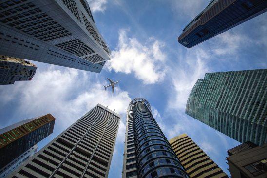 skyscraper-3184798