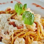 spaghetti-3547078