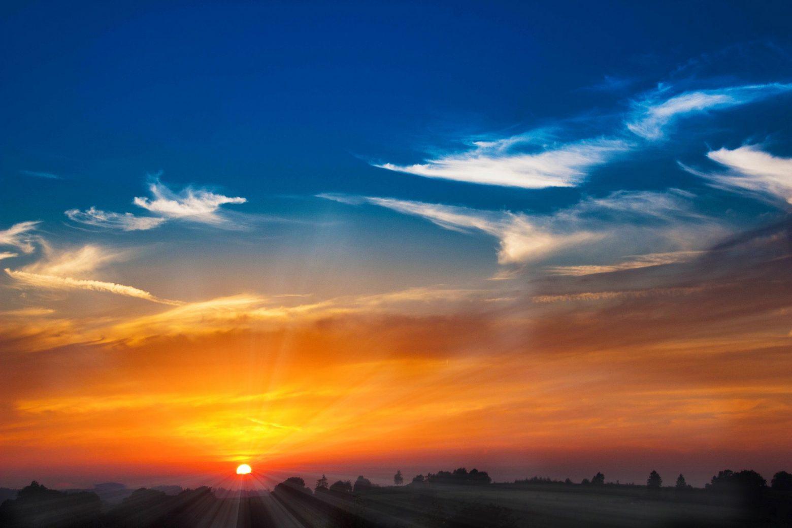 sunset-1626515