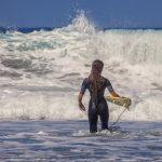 surfer-3729052