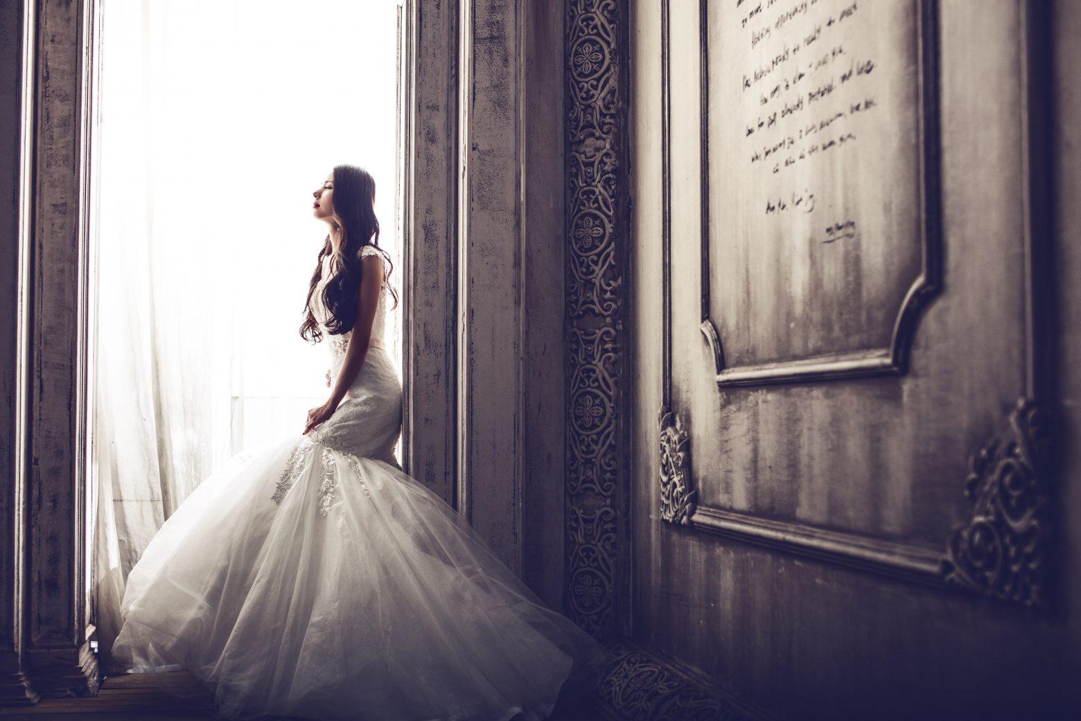 wedding-dresses-1486005