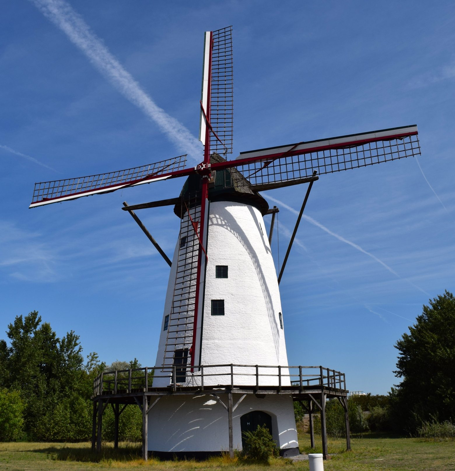 windmill-879613
