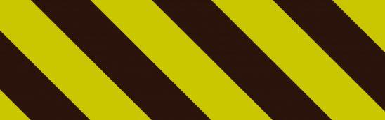 banner-1557853