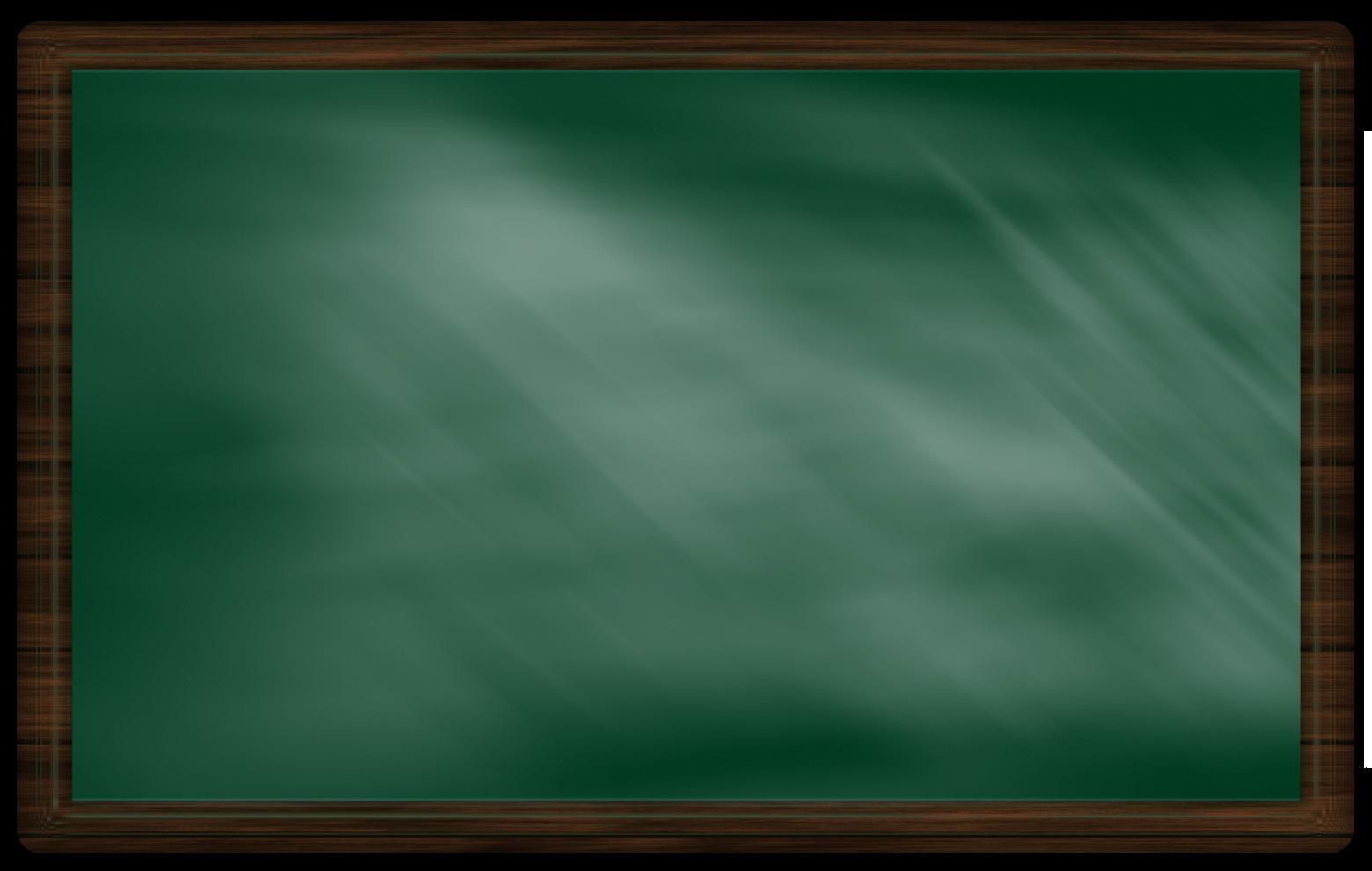 blackboard-436216