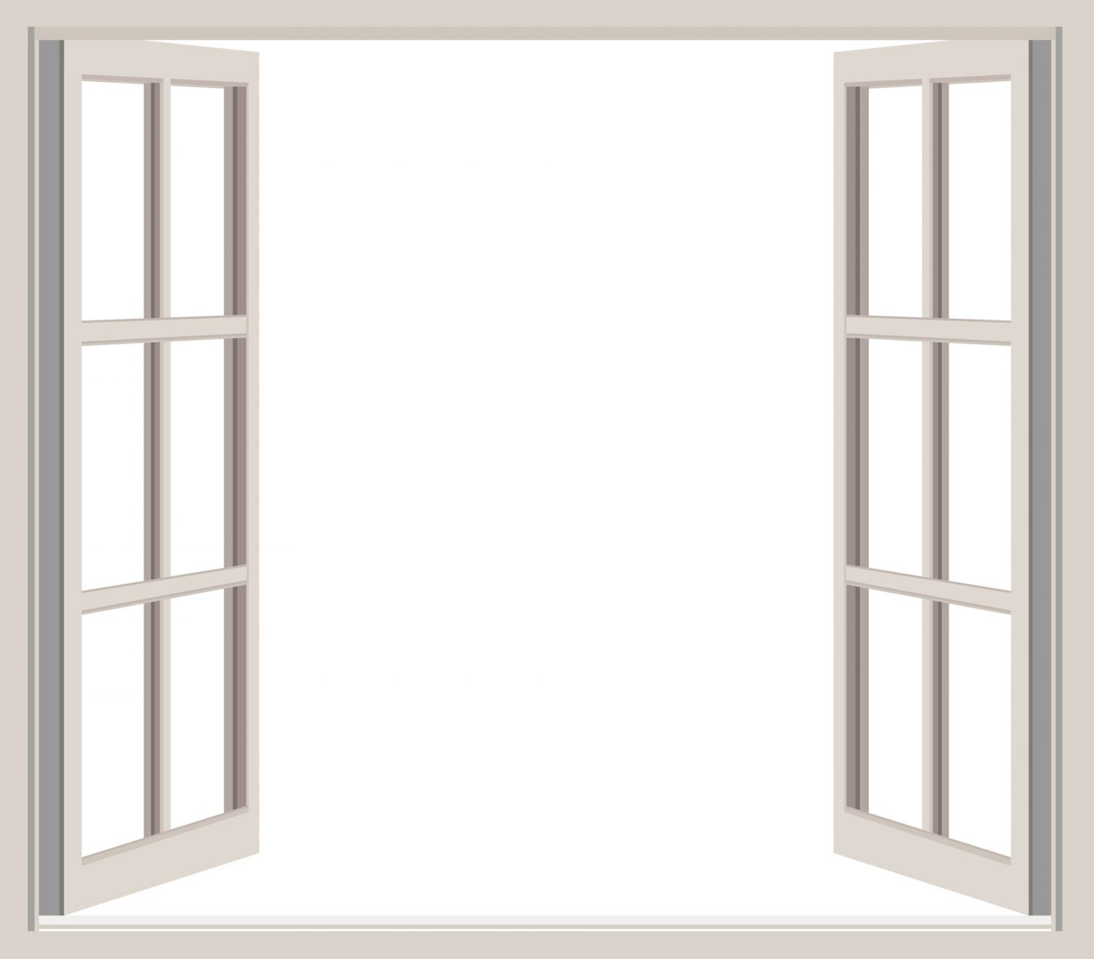 window-163694