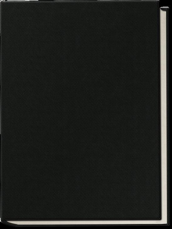 book-3088782