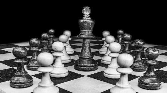 chess-2727443