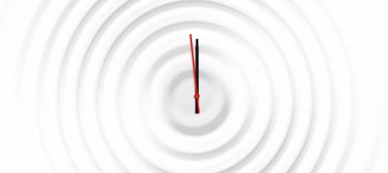clock-1908548