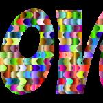 love-1817505