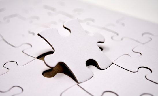 puzzle-3223941