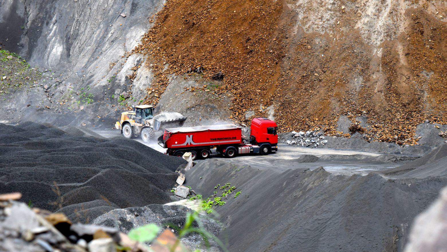 quarry-890735