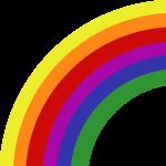 rainbow-1192500