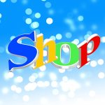 shop-2453596