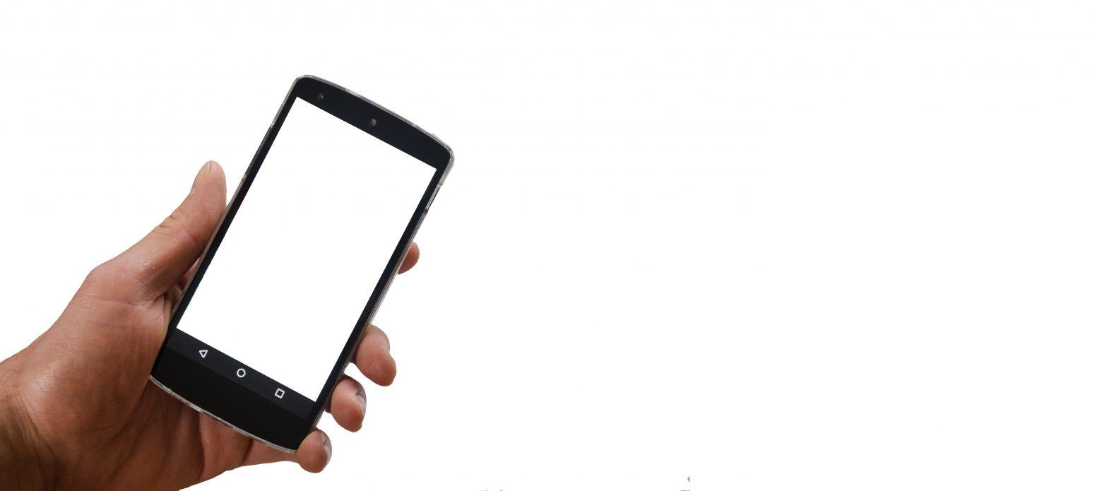 smartphone-1868441