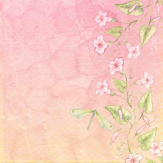 spring-1362189