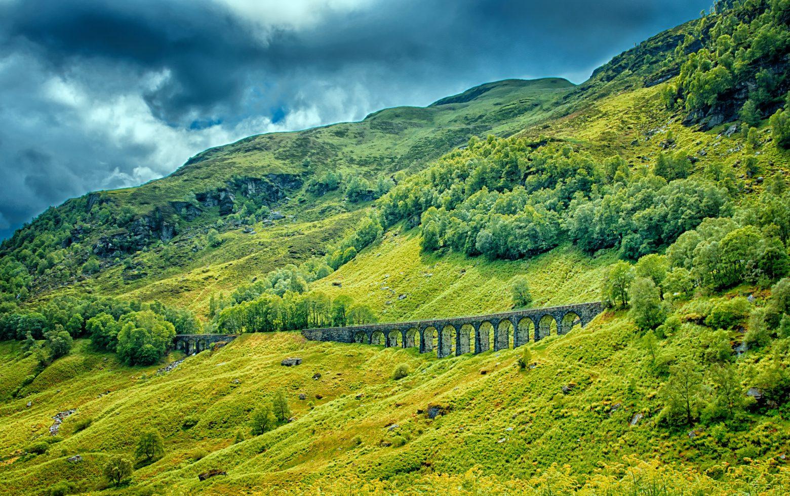 viaduct-2441340