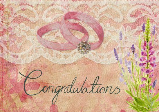 wedding-914040