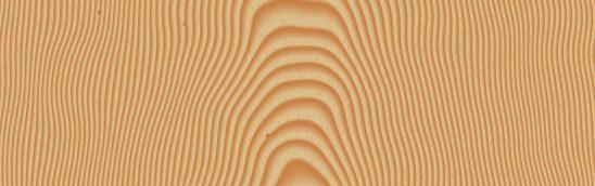wood-999665