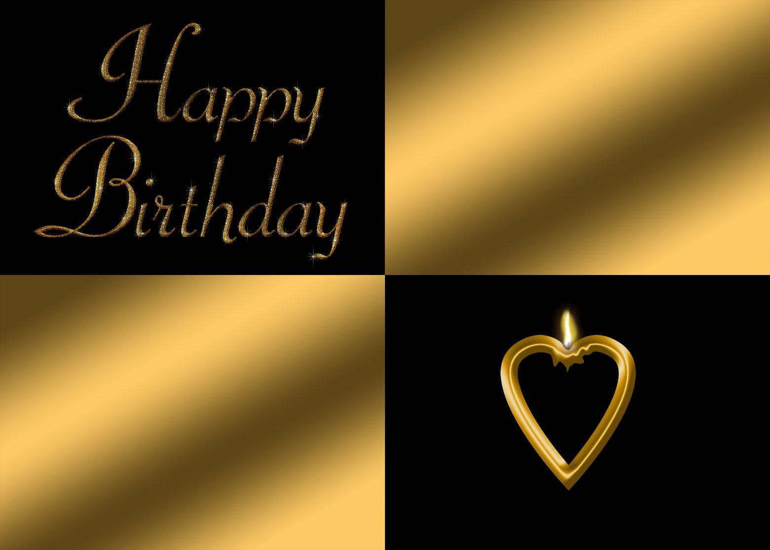 birthday-2660899