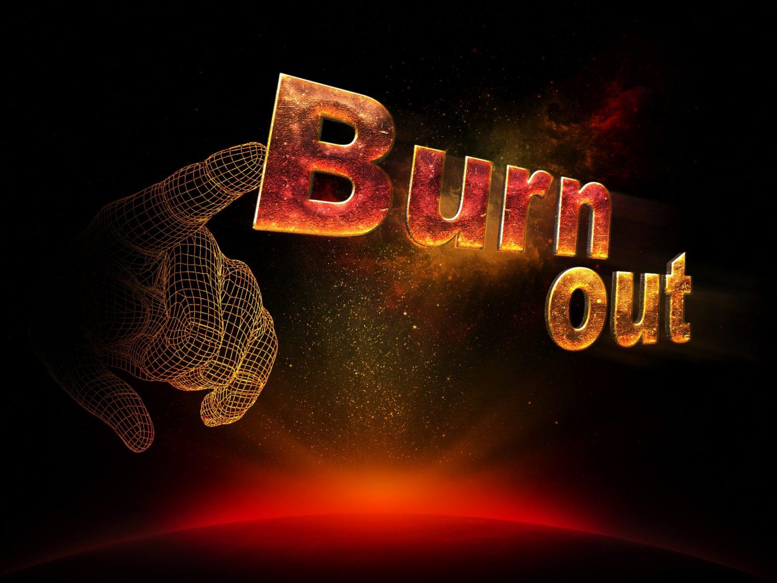 burnout-2166267