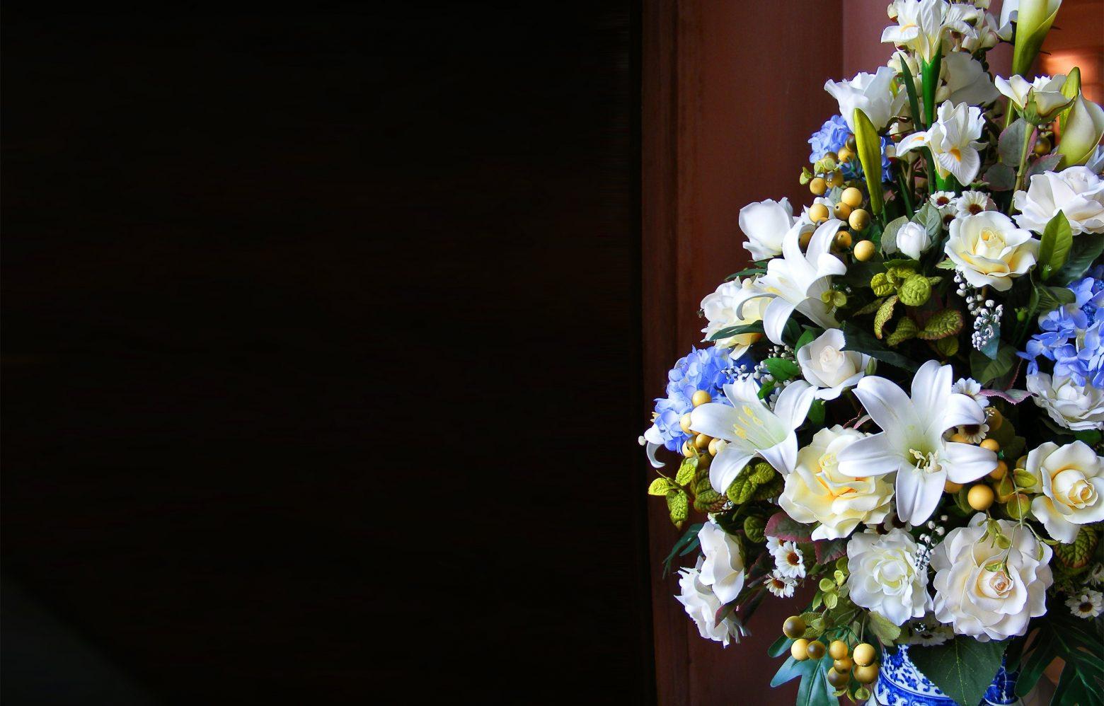 bouquet-671587