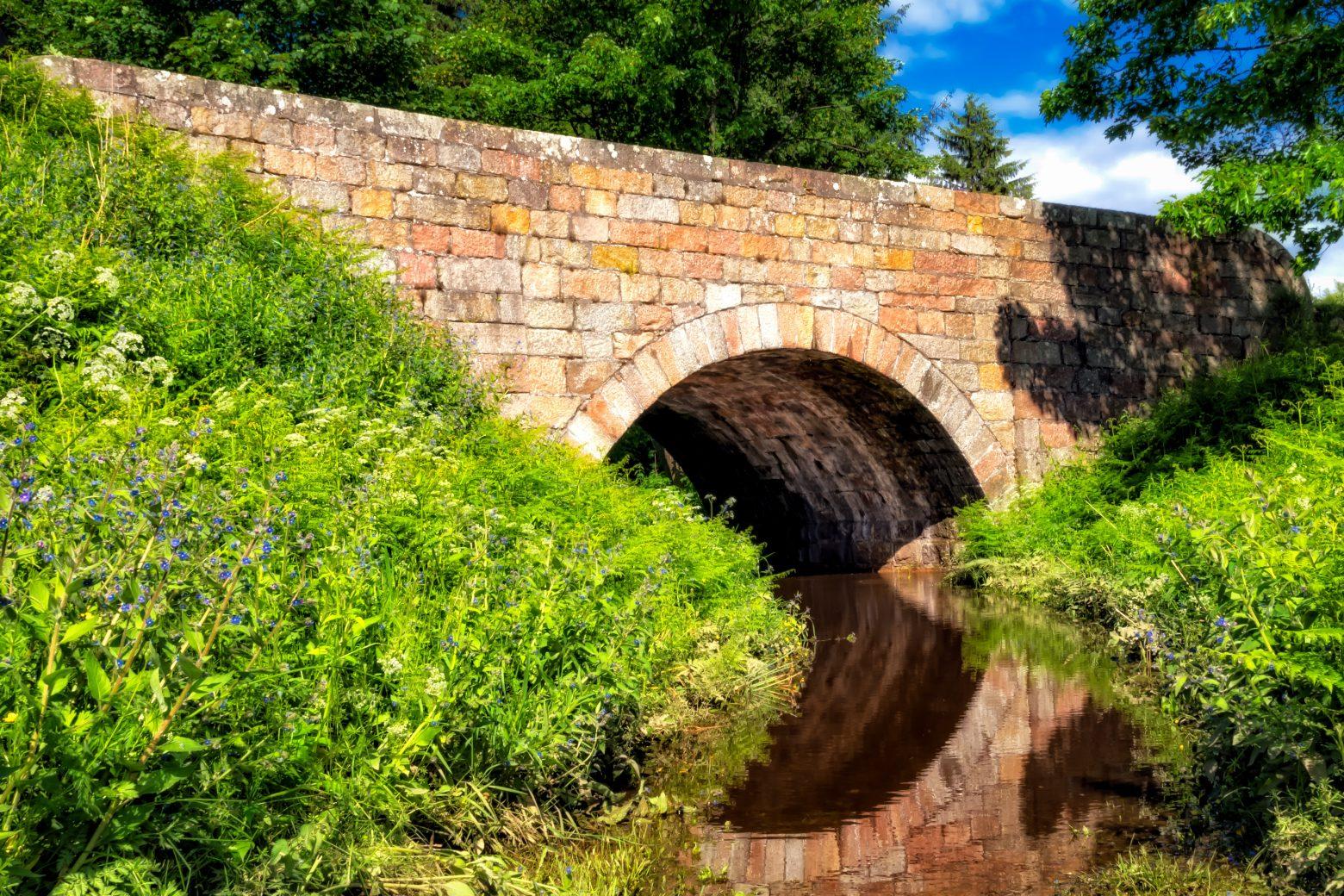 bridge-2406069