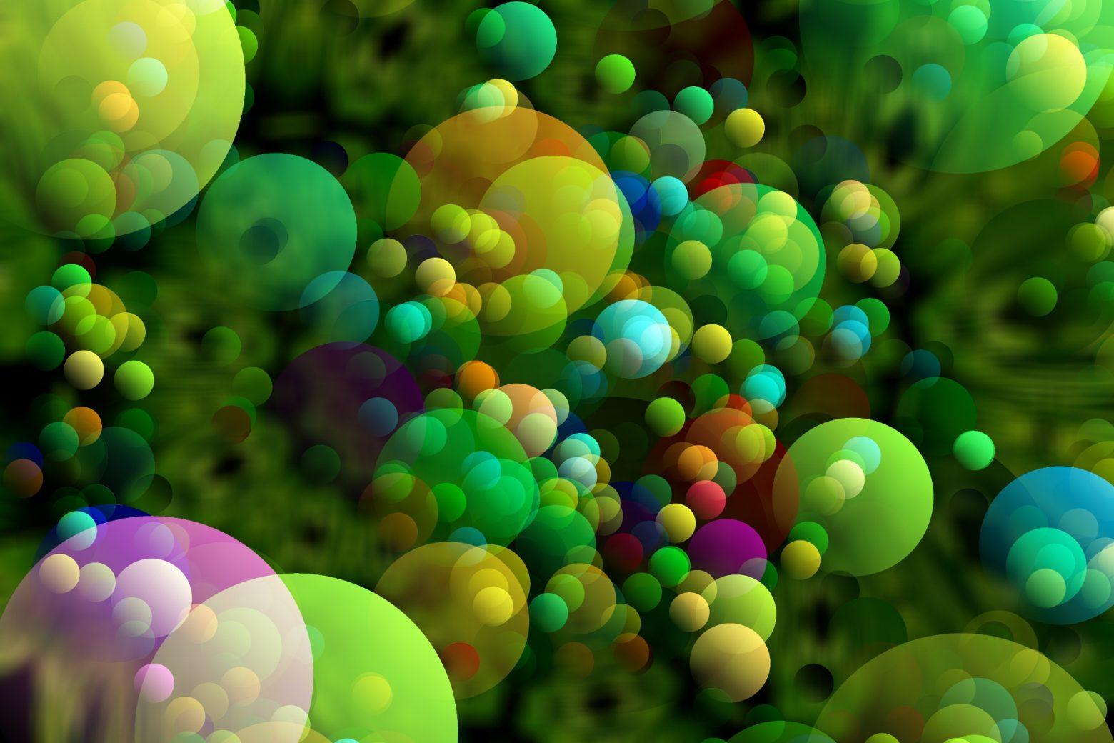 bubble-2566658