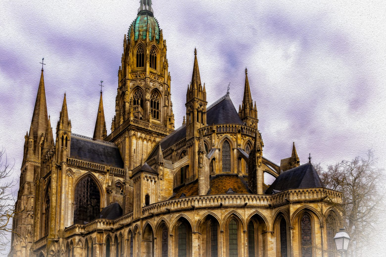 cathedral-3259572