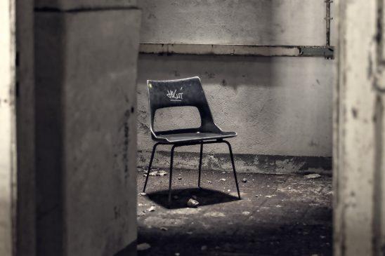 chair-2963765