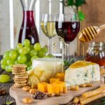cheese-1887233