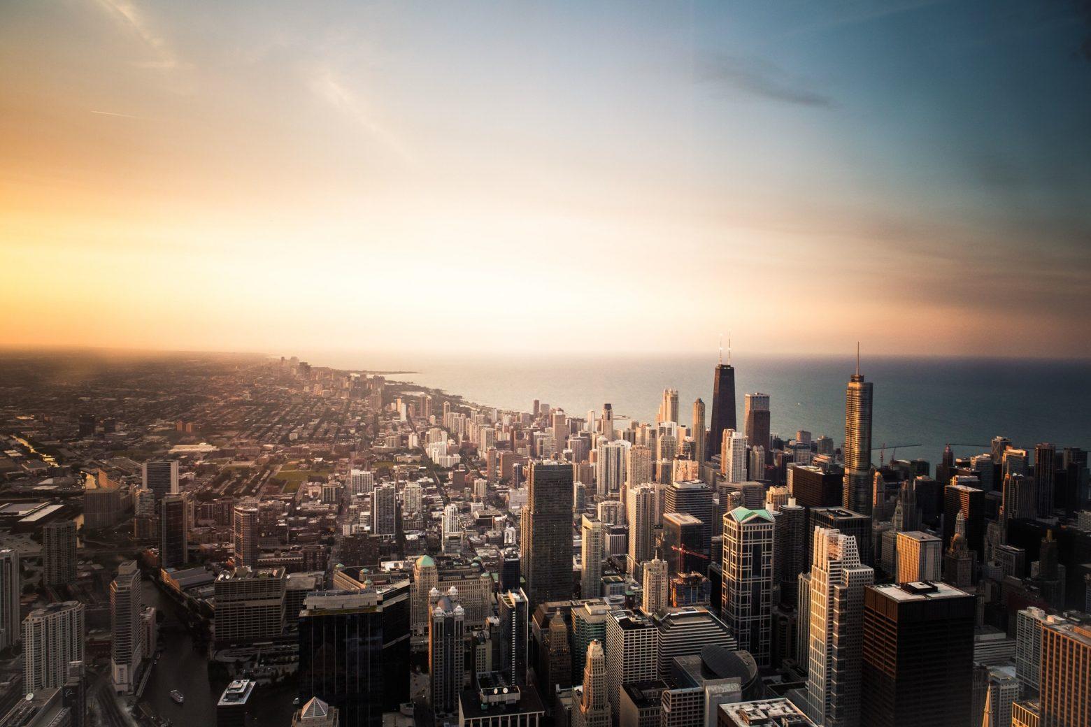 chicago-690364