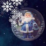 christmas-1786267