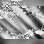 christmas-1786270