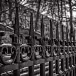 fence-3257920