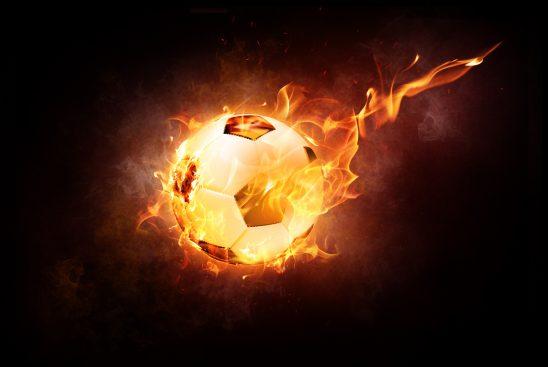 football-1406106
