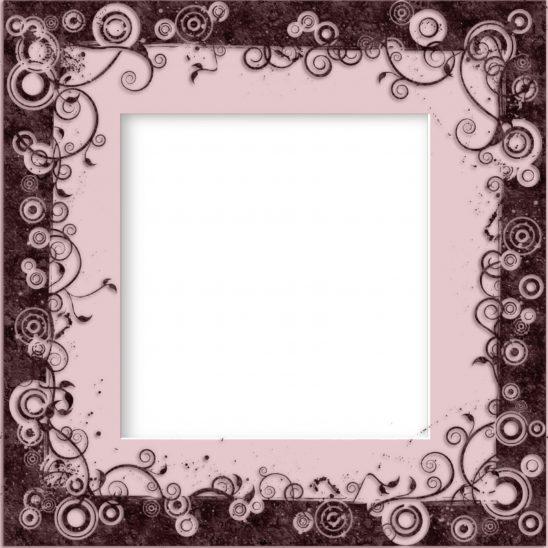 frame-1077962