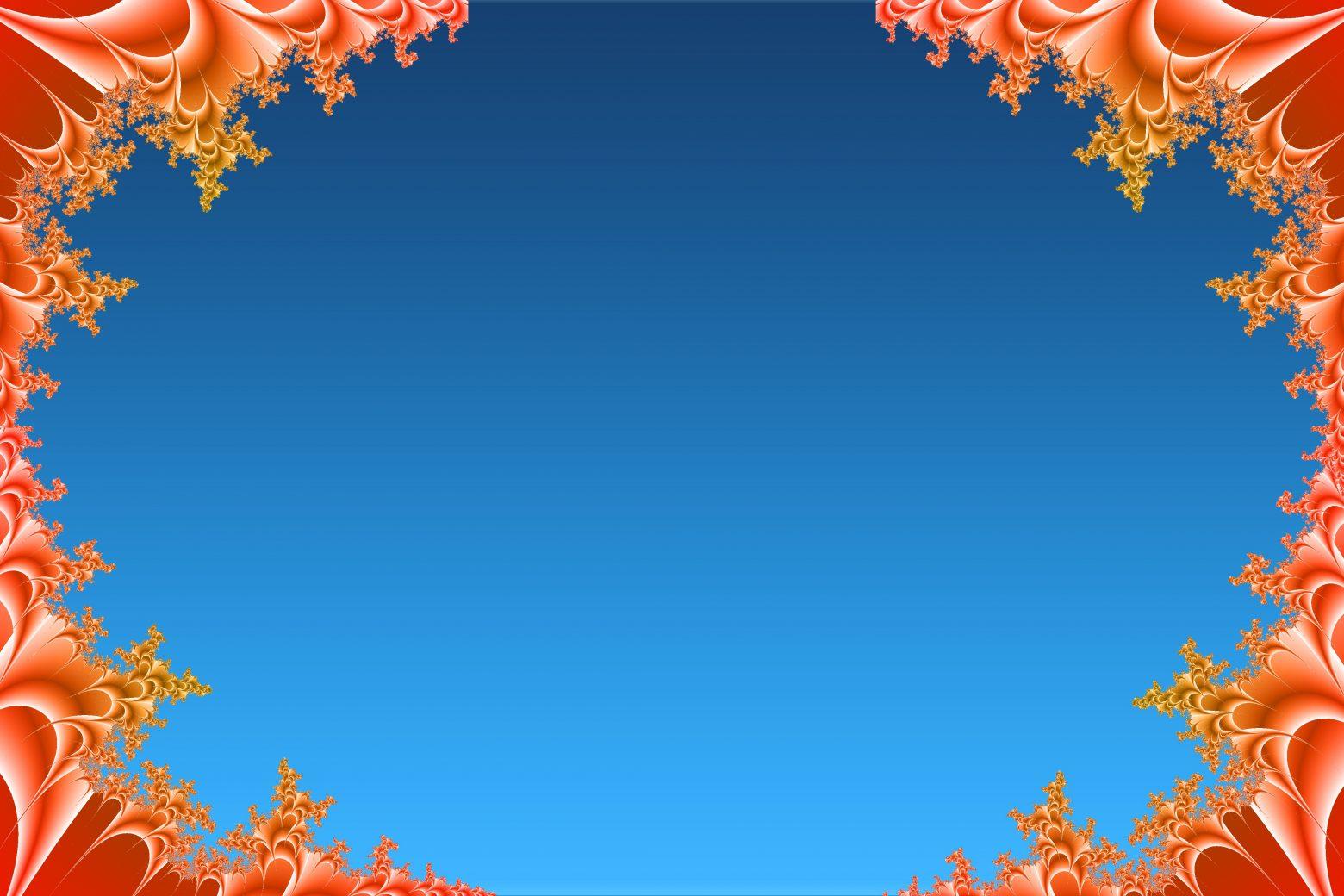 frame-479628